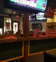 Heroes Sports Bar & Grill
