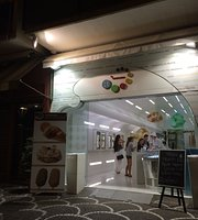 Gelateria Affresco by GIOTONDA