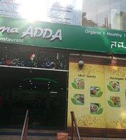 Namma Adda