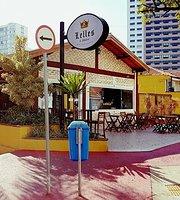 Lelles & Albiere Bar e Restaurante