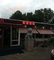 Wok restaurant Bolsward