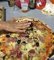pizzeria la suprema