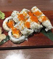 Sumi-Ka Japanese Restaurant