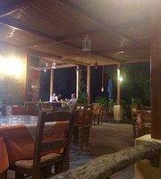 Taverna Marathia Star