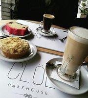 Cloe Bakehouse