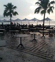 Marujos Bar e Restaurante