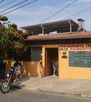 Restaurante Tropical Parroco