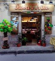 La Bottega di Rosa e Nino