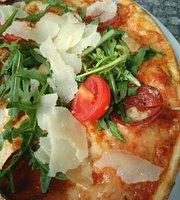 Pizzeria Gino