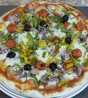 Pizzeria Capobianco
