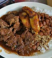 Caribbean Cravings