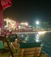 Saida Park
