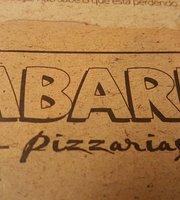 Pizzaria Abare