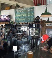 Mare Island Brewing Co. - Ferry Taproom