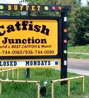 Catfish Junction