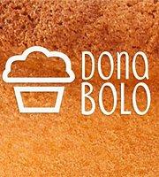 Dona Bolo