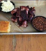 Seaway Smokehouse Feat Tillman's Famous BBQ