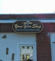 Yum Yum Shop