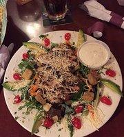 Patsy's Bar & Grill