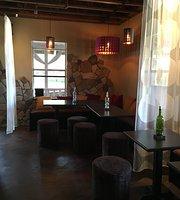 Eleven Wine Lounge
