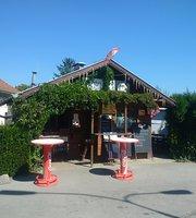 Imbiss Zum Adlerhorst