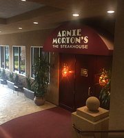 Arnie Morton's The Steakhouse - Woodland Hills