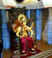 Thakur Panthela