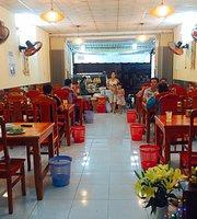 Ha Noi Quan Restaurant