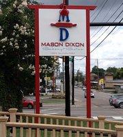 Mason Dixon Bakery - A Gluten Free Bakery.