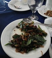 Sarathchandra Restaurant