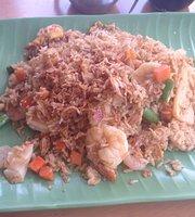 Sawak Cafe Noodles