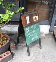 Ototo Sembei Kisaya Motozo