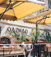Qazmaq Cafe & Restaurant