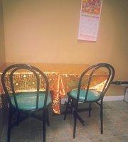 Alhuda Restaurant