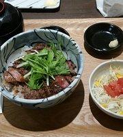 Origin Dining, Hatagaya