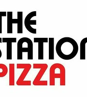 The Station Pizza