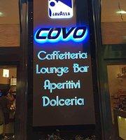 Covo Bar