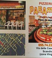 Pizzeria Paramatta Di Cavallin Maurizio