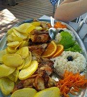 Restaurante O Limoeiro