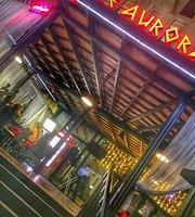 Ресторан Аврора