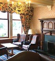 Inversnaid Hotel Restaurant