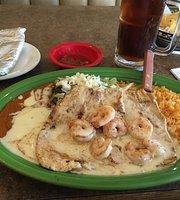 LaFiesta Mexican Restaurant