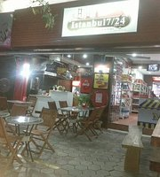 Istanbul 7/24 Turkish Kebab