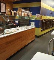 Georgie's Cafe