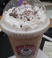 California Cofee