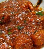 Kukus Chinese Restaurant