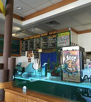 Sammy's Burgers Subs & Tacos