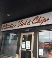 Whitbies Fish & Chips