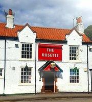 The Rosette