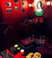 Poe Te Na Bicha Restaurante